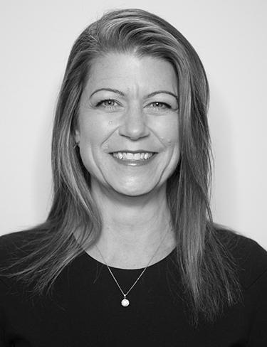 Angela Birney
