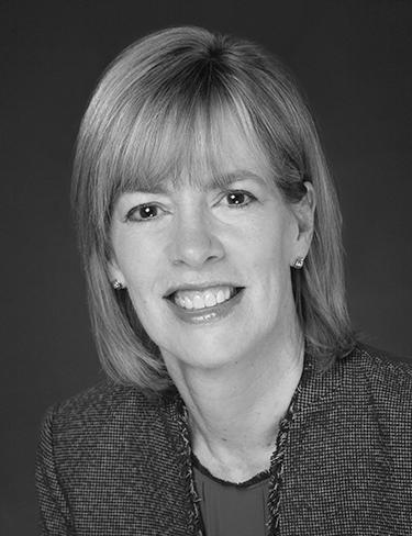 Katherine Ross