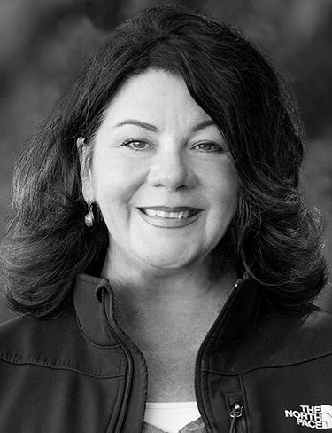Rose O'Sharon (Sharry) Edwards