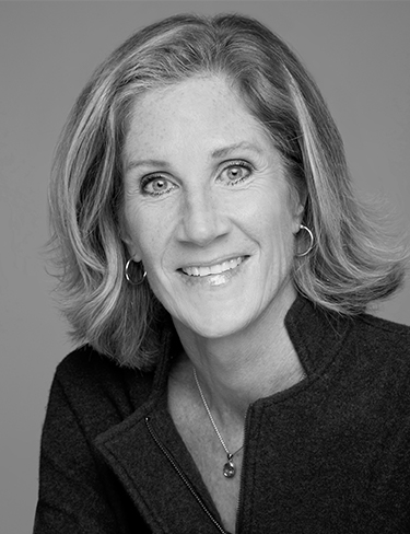 Debbie Bertlin