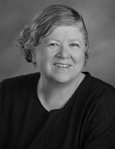 Tamara J. Sleeter