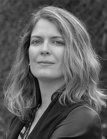 Heidi Stuber