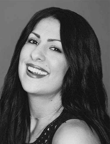 Kristin Tetuán