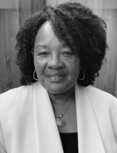 Linda M. Smith