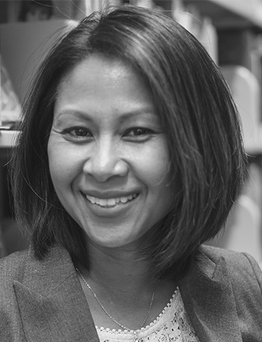 Elizabeth T. Peang