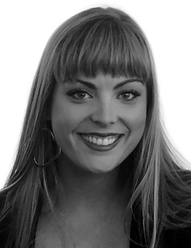 Tayla Mahoney