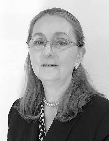 Susan Wilkins