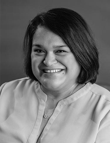 Rita Palomino Marlow