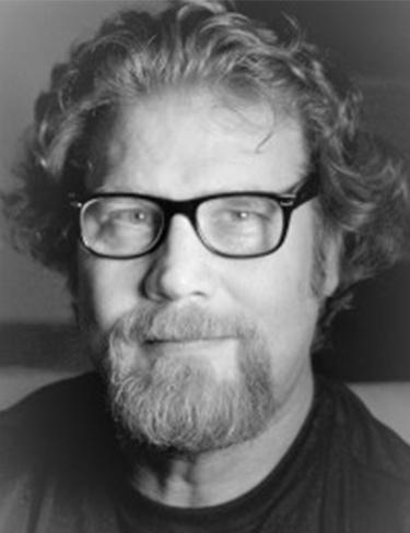 Michael Christophersen