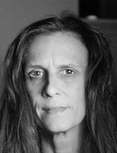 Darcie Kline