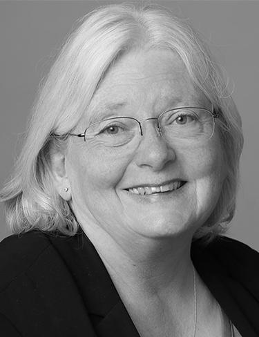 Polly M. Daigle