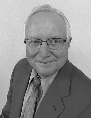 Jim Delvin