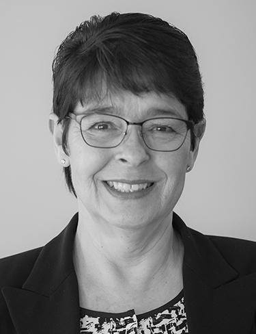Patty Hale