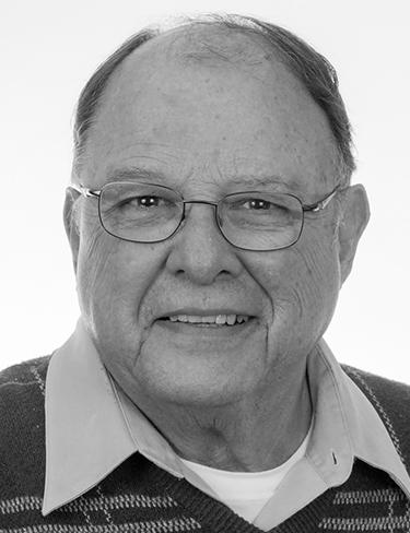Don Miller