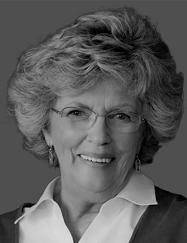 Barbara J. Drennen