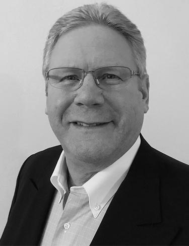 Kevin J. Hauglie