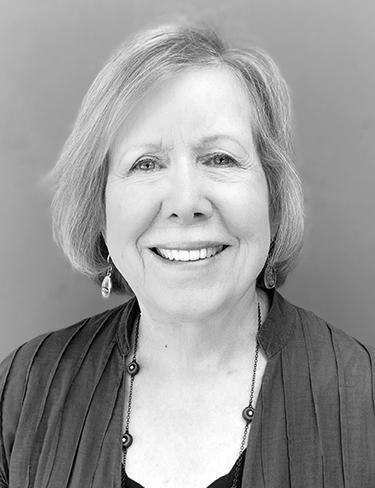 Jeanne Kohl-Welles