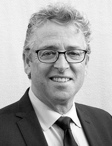 Fred Felleman
