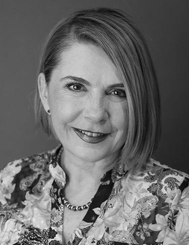 Vera Orlandic-Hodak