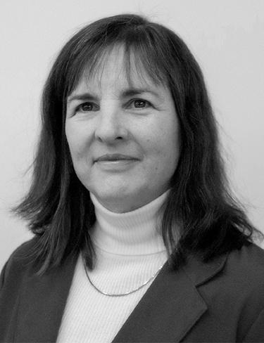 Lucy Krakowiak