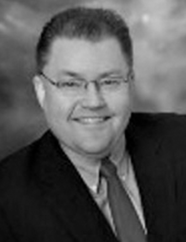 Jeffrey Wagner