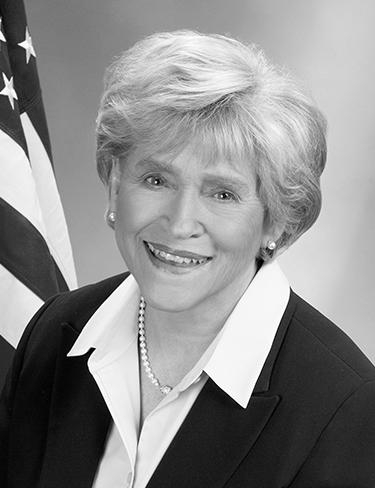 Linda Kochmar