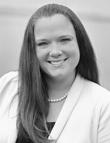 Amy E. Falcone