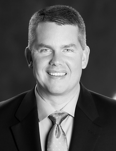 Sean P. Kelly