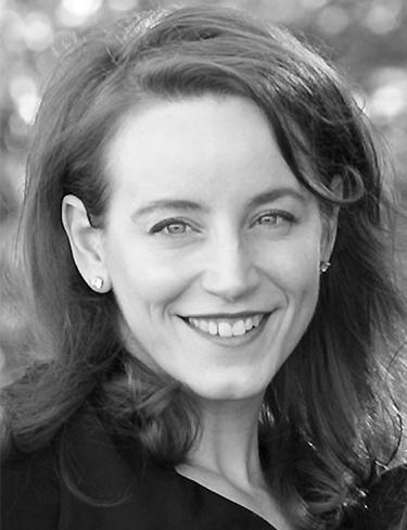 Heather Jordan Cartwright