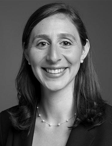 Vanessa Kritzer