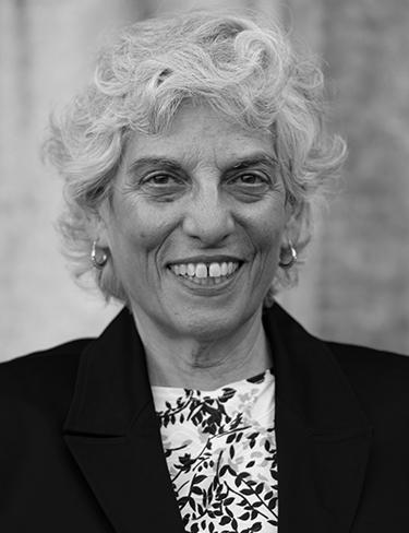 Elaine Armstrong