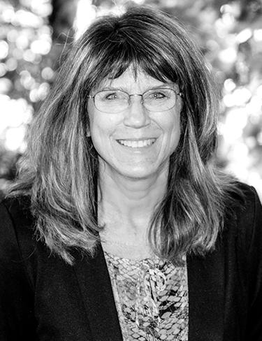 Kathy Hougardy