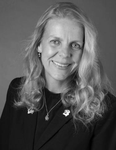 Elaine Cook