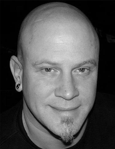 Steven L. Larner
