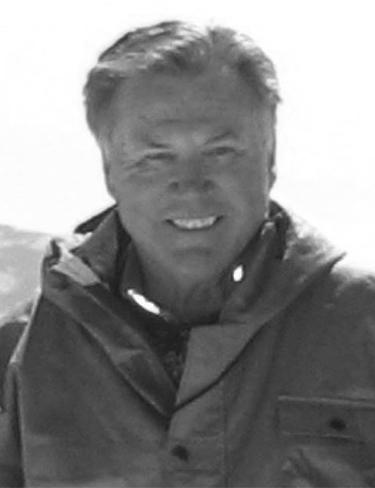 Gene A. Egan