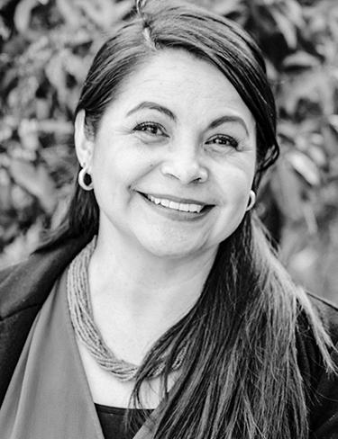 Suzette Espinoza Cruz