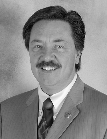 Danny L. Edwards