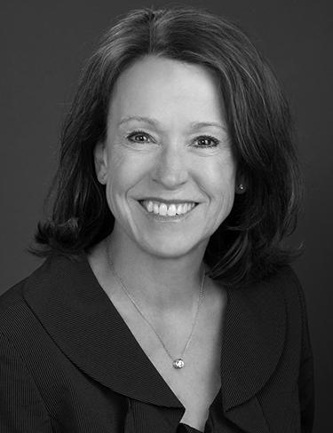 Carolyn G. Simpson