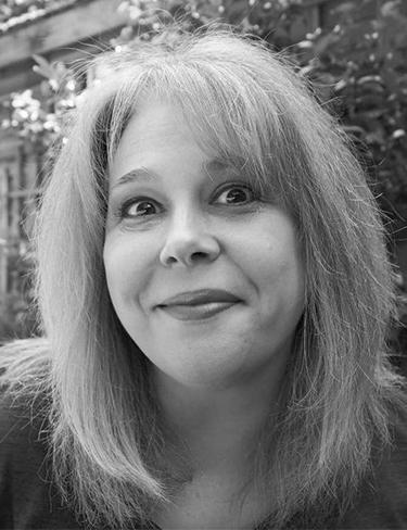 Michele Greenwood Bettinger