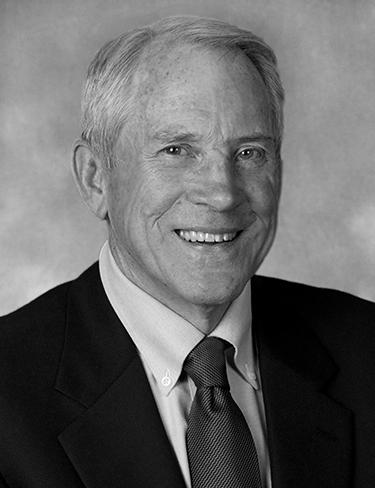 James C. Dorney