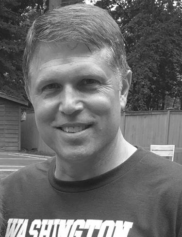 Mike Millman