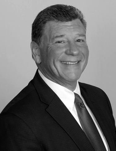 Mark E. Hutson