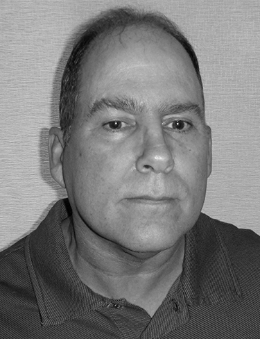 Richard Cosner