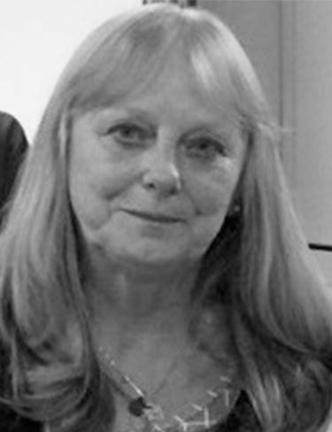 Mary Tompkins