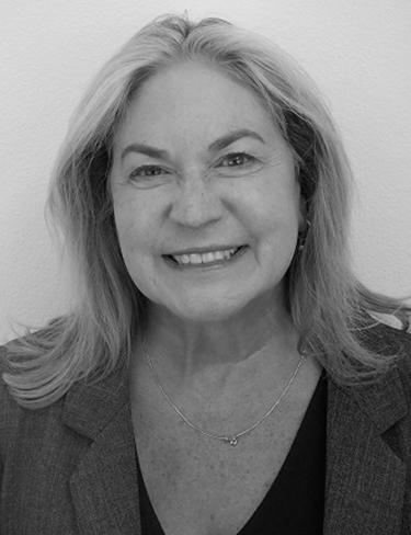 Linda Newing
