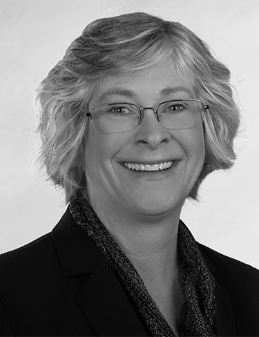 Valerie O'Halloran