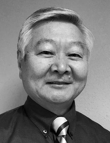 Hiroshi Eto