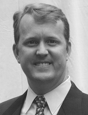 Christopher Carlson
