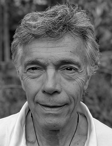Donald P. Wolczko