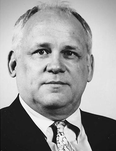 John J. Staczek